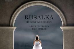 OperaBio - Rusalka