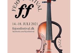 Fejøs Festival 2021