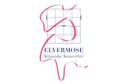 Elvermose Klassiske Koncerter - Dodekalittens Lydunivers